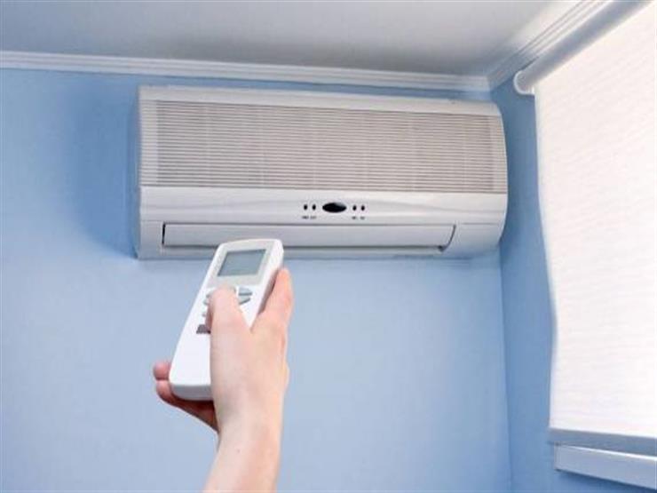 تراجع في أسعار التكييفات وتوقعات بزيادة الإقبال مع ارتفاع الحرارة