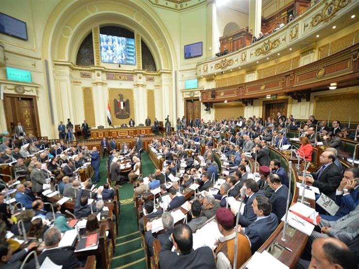 ننشر نص قانون زيادة رواتب الوزراء بعد موافقة البرلمان عليه