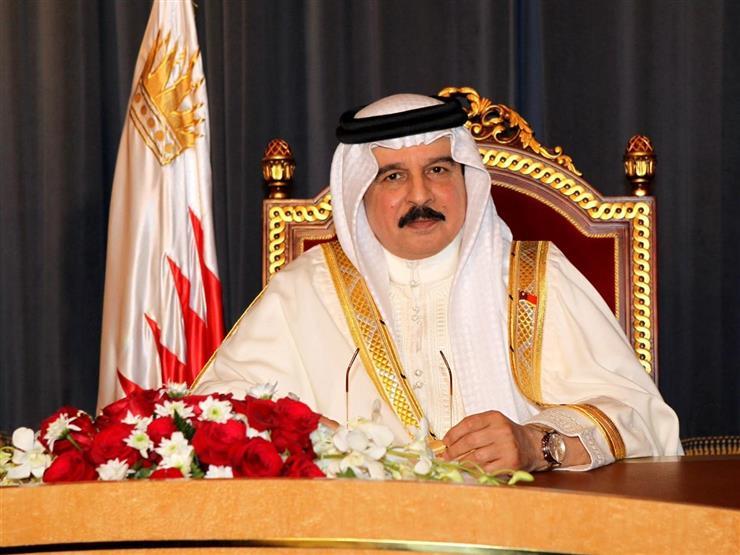 مستشار ملك البحرين يكشف موعد التطبيع مع إسرائيل