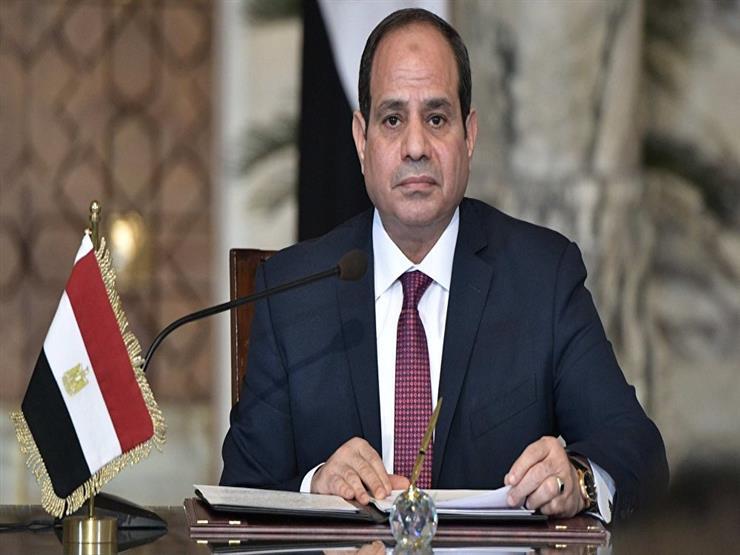 6 اختلافات بين الانتخابات الرئاسية من 2012 حتى ولاية السيسي الثانية