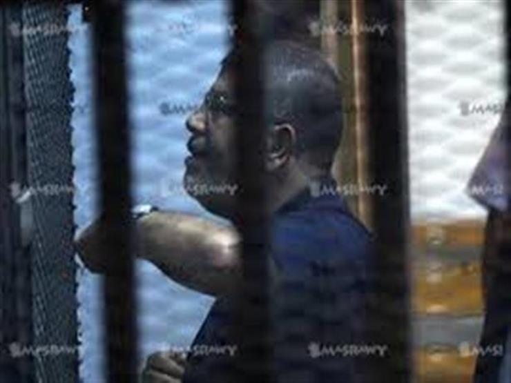 """عقب 4 سنوات من الفض.. 9 معلومات عن قضية """"اعتصام رابعة"""""""