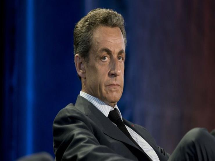 استئناف محاكمة الرئيس الفرنسي السابق بتهم فساد