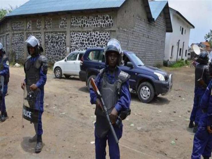 السودان: إطلاق نار قرب هيئة العمليات التابعة لجهاز المخابرات في الخرطوم