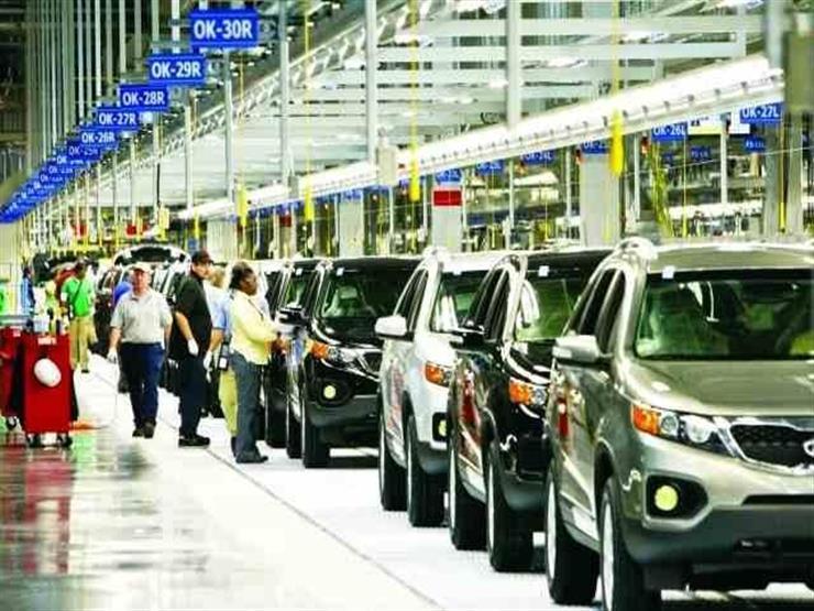 لتحويلهم موردين رئيسيين.. كيف تدعم كوريا الجنوبية شركات السيارات