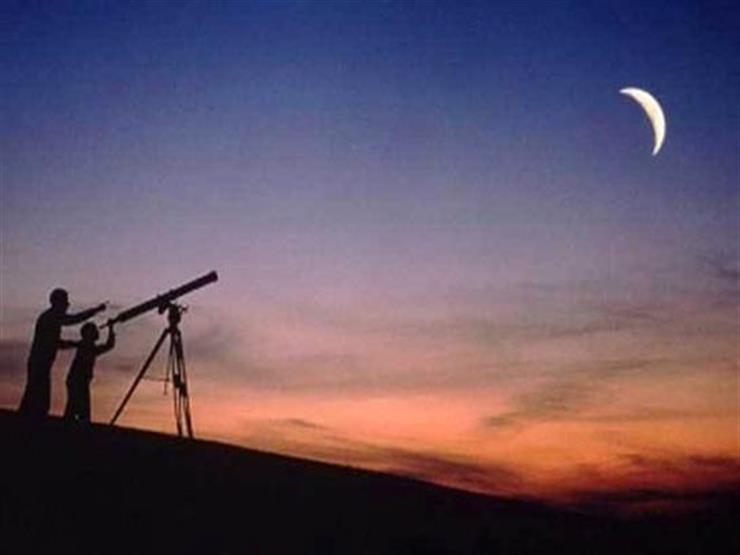 أول يوم رمضان الثلاثاء.. ننشر إمساكية الشهر وعدد ساعات الصيام