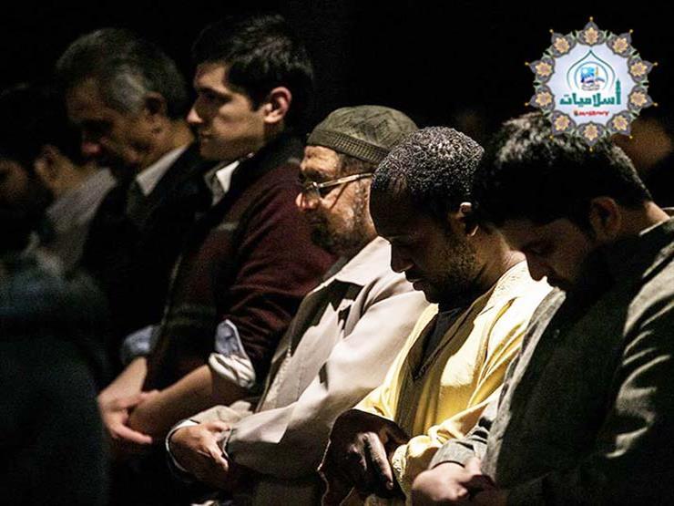 هل أمر النبيُّ بصلاة التراويح؟