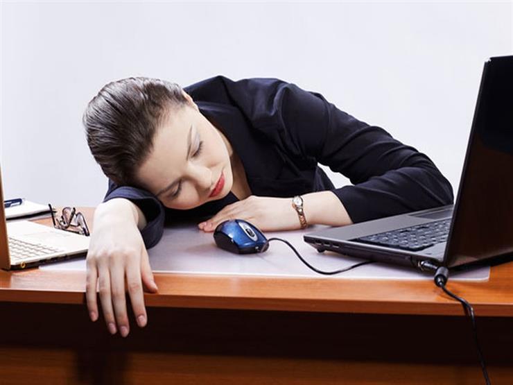 """تغلب على التعب والكسل أثناء الصيام  بـ""""الشم"""""""
