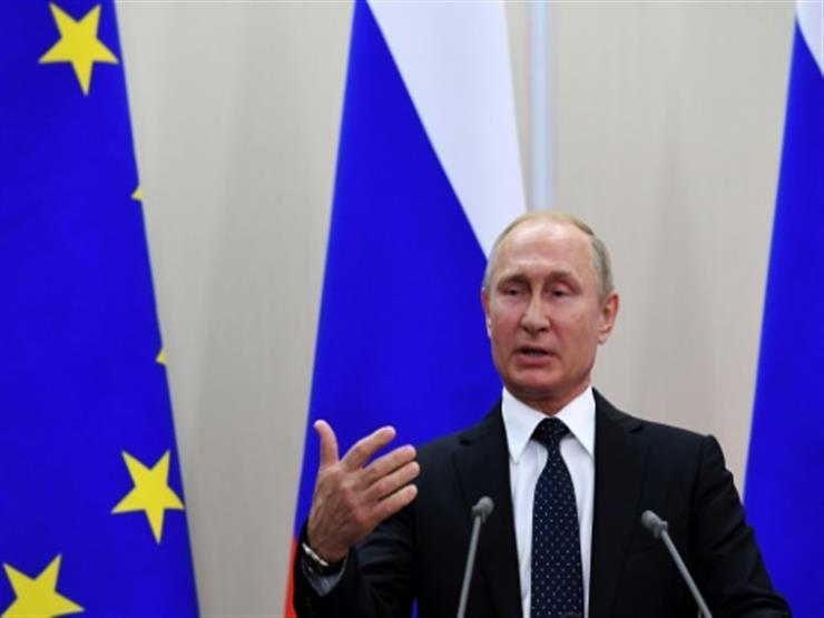 روسيا: قادرون على الوفاء بكل التزاماتنا بإمدادات الغاز الطبيعي