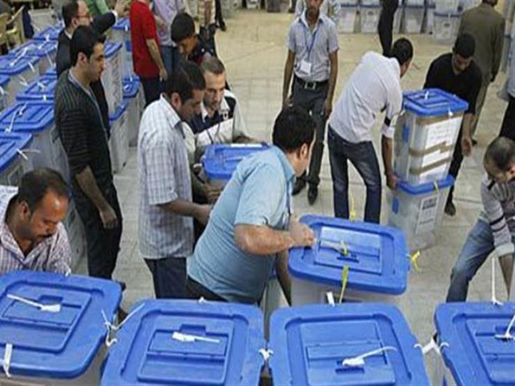الانتخابات العراقية: هل تدفع نتائجها البلاد إلى أزمة مفتوحة؟