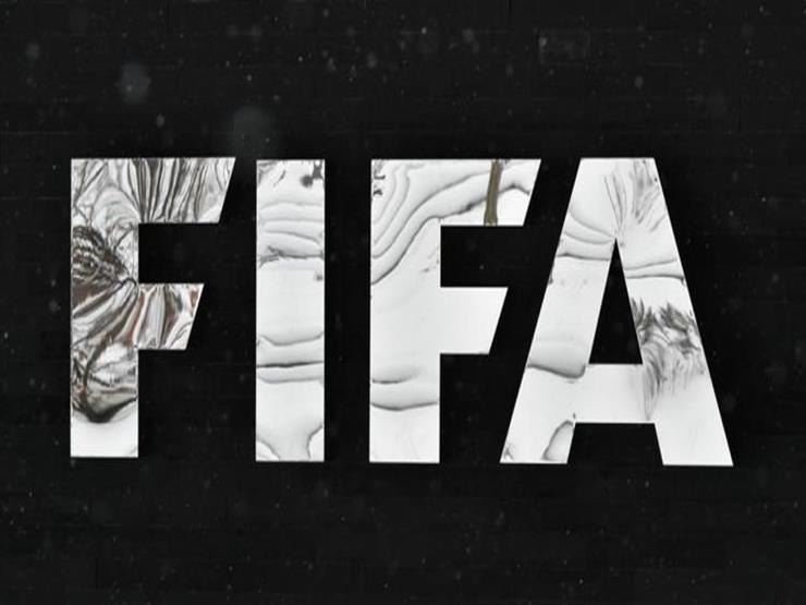 الاتحاد الدولي لكرة القدم يوافق على لوائح كأس العرب بقطر