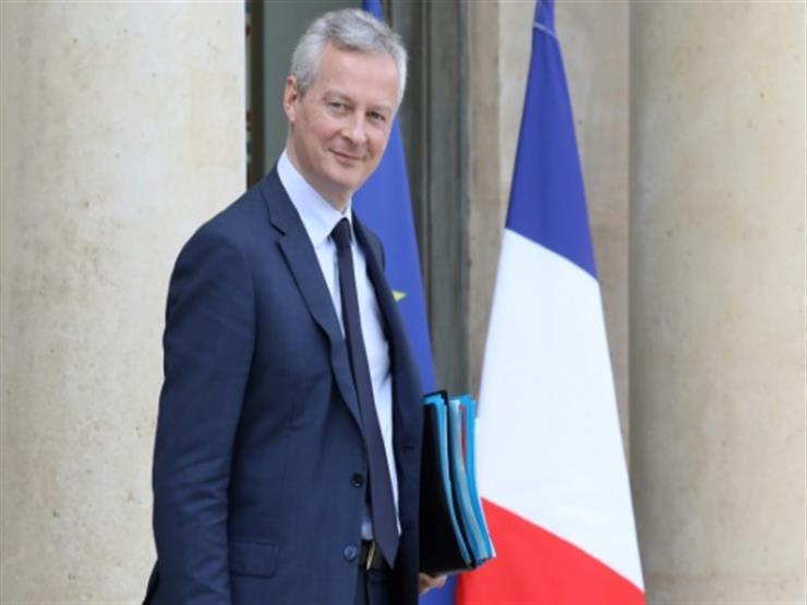 ألمانيا وفرنسا تتعهدان بتقديم مساعدات للسودان