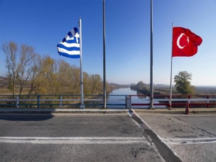 اجتماع تركي يوناني في أنقرة وسط نزاع على موارد الغاز في المتوسط