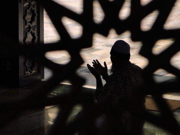 دعاء اليوم الرابع عشر من رمضان.. من روائع الدعاء