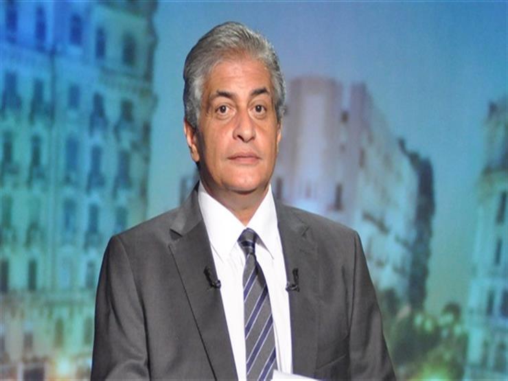 عودة أسامة كمال وانتقال الإبراشي للتلفزيون.. بكري يكشف عن حركة إعلامية مرتقبة
