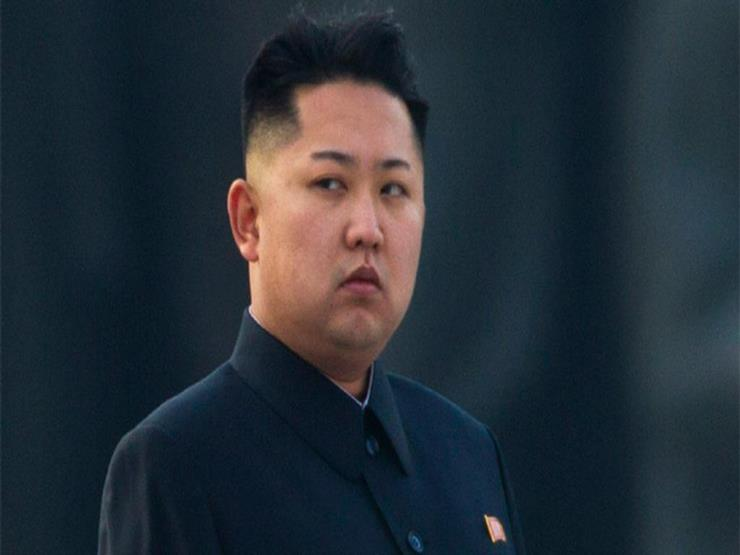 زعيم كوريا الشمالية يقيل وزير الاقتصاد: ليس لديه أفكار جديدة
