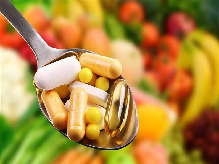 6 فيتامينات وعناصر غذائية يحظر تناولها مع الأدوية (صور)