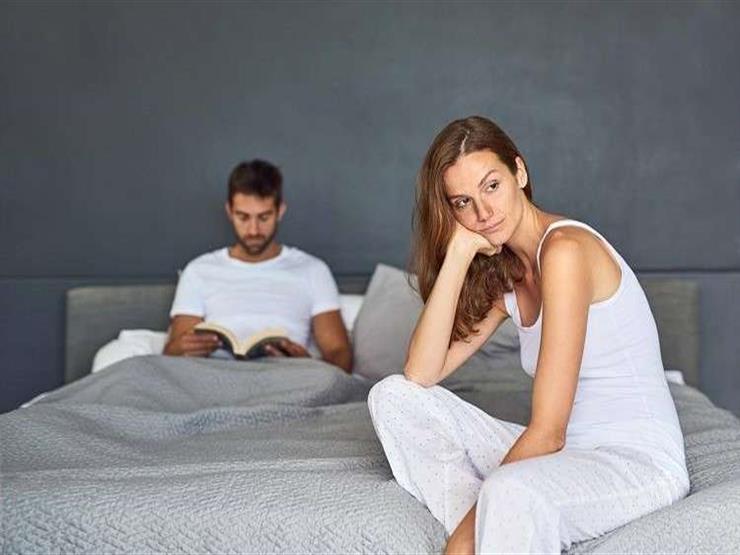 منها نقص هرمون العناق.. 7 أسباب وراء لجوء بعض الأزواج للخيانة