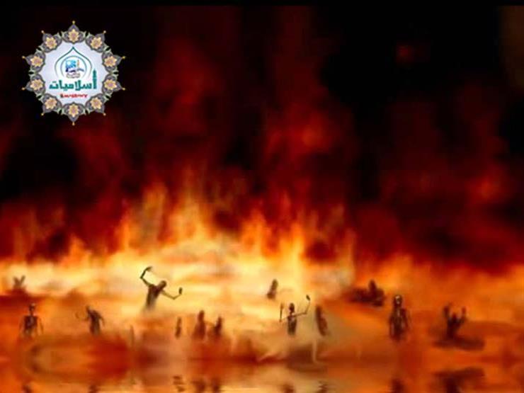 """من هم """"النابتة"""" الذين حكم عليهم النبي بأنهم أهل النار؟"""
