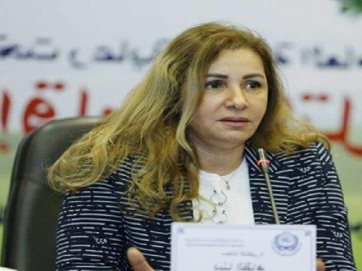 """مدير """"النقل والسياحة في الجامعة العربية"""": """"المنظومة في بعض الدول تحتاج إلى تغيير"""""""
