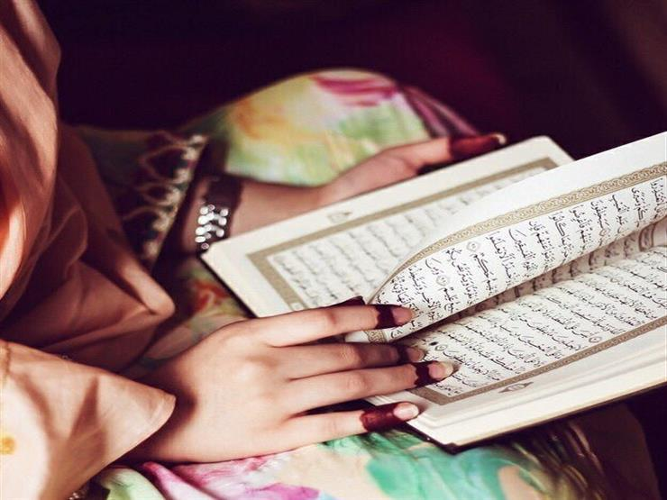 """من أسرار القرآن 26.. الفرق بين """"تحت"""" و""""أسفل"""" في القرآن الكريم"""