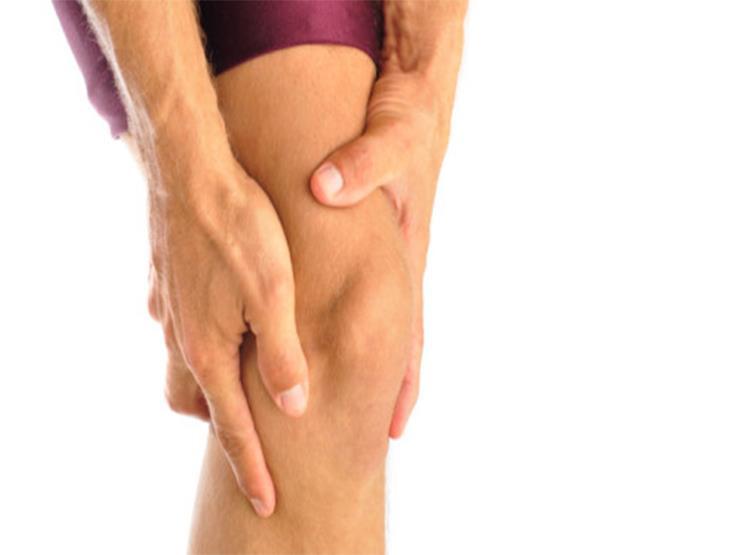 تشعر بالألم خلف ركبتك 6 أسباب لهذه المشكلة وعلاجها مصراوى