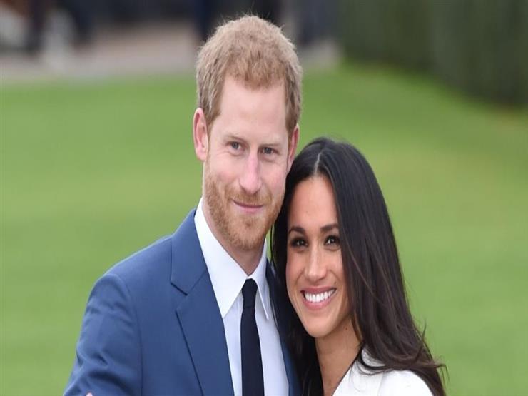 الأمير هاري وميجان يبدأن رحلة إلى 4 دول في الخريف