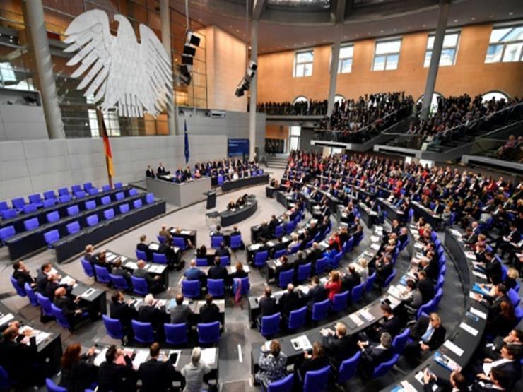 البرلمان الألماني يصادق على اتفاقية دولية لمكافحة الثغرات الضريبية
