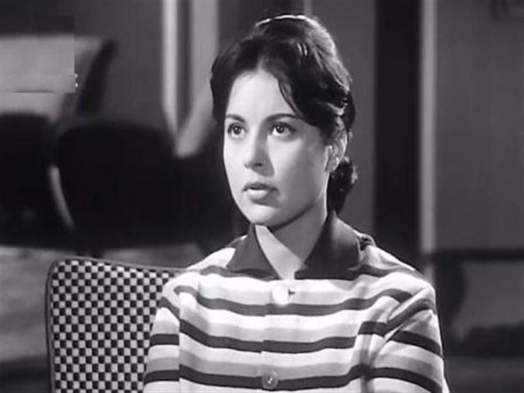 في ذكرى رحيلها.. هل عاشت آمال فريد قصة حب مع عبدالحليم حافظ؟ (فيديو)