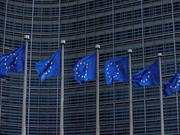 مسؤولة أوروبية: دول الاتحاد الأوروبي قد تحصل على لقاحات كورونا أبريل القادم