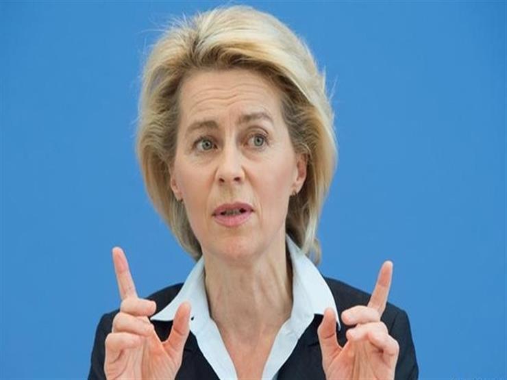 الاتحاد الأوروبي يعلن اتفاقًا حول لقاحات كورونا مع موديرنا