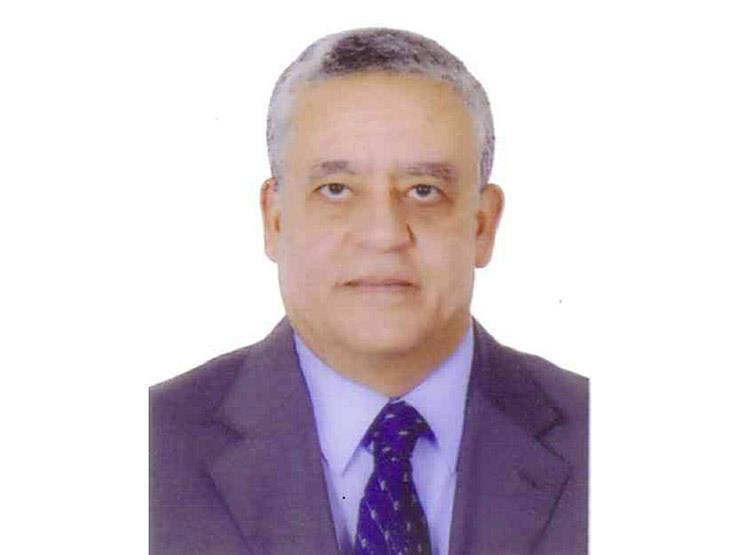 وجه التحية لجيش مصر الأبيض.. ننشر كلمة رئيس مجلس النواب الجديد