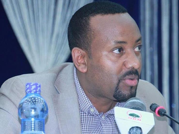 انفجار بالقرب من تجمع لمؤيدي رئيس وزراء إثيوبيا الجديد في أديس أبابا