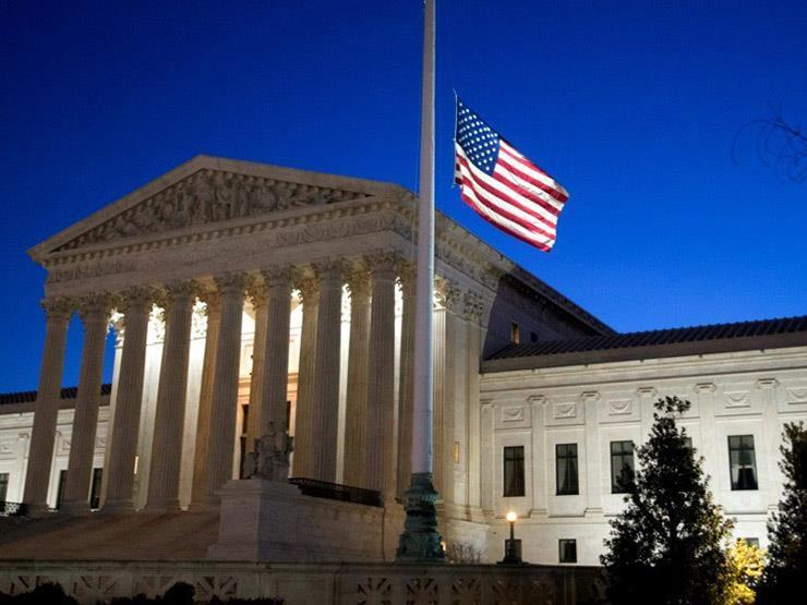 المحكمة العليا في بنسلفانيا ترفض دعوى ترامب بوقوع مخالفات خلال الانتخابات