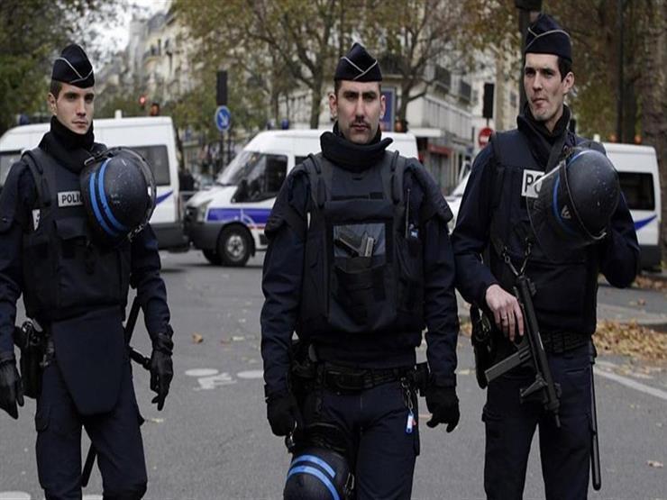 مقتل 8 أشخاص وإصابة آخرين في هجوم شنّه طالب بجامعة روسية
