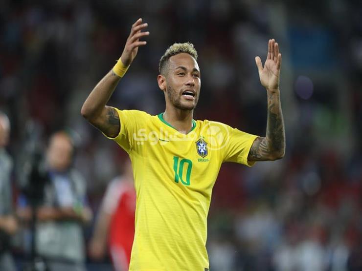 مفاجآت في تشكيل فيفا المثالي لكأس العالم