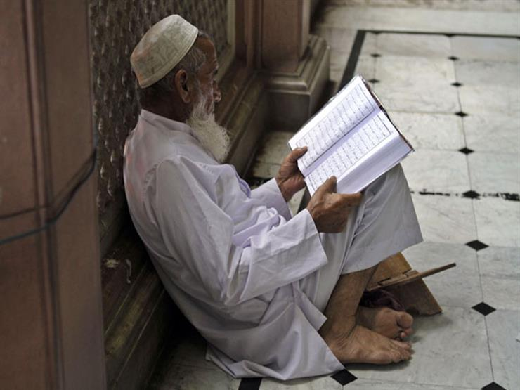 من أسرار القرآن 23.. الفرق بين (صيد البحر) و(طعام البحر)