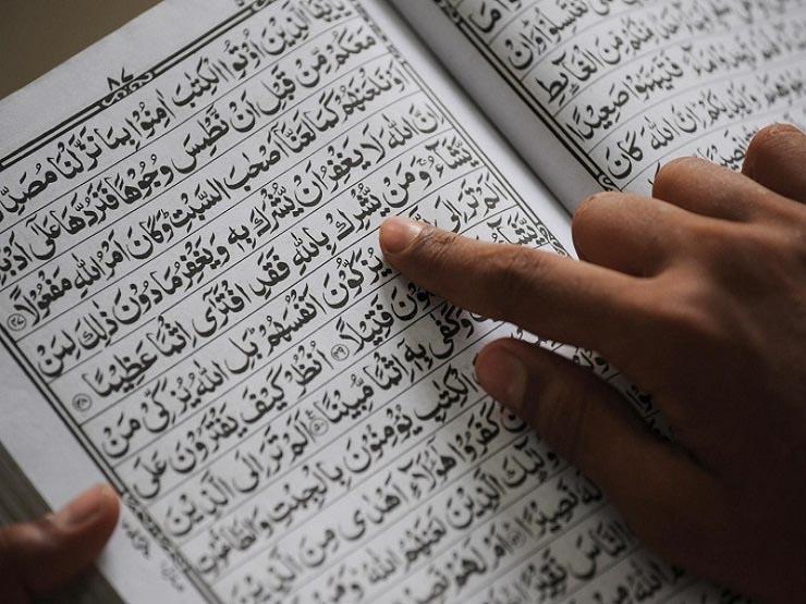 """""""القرآن الكريم"""" يعفو عن السجناء في دبي"""