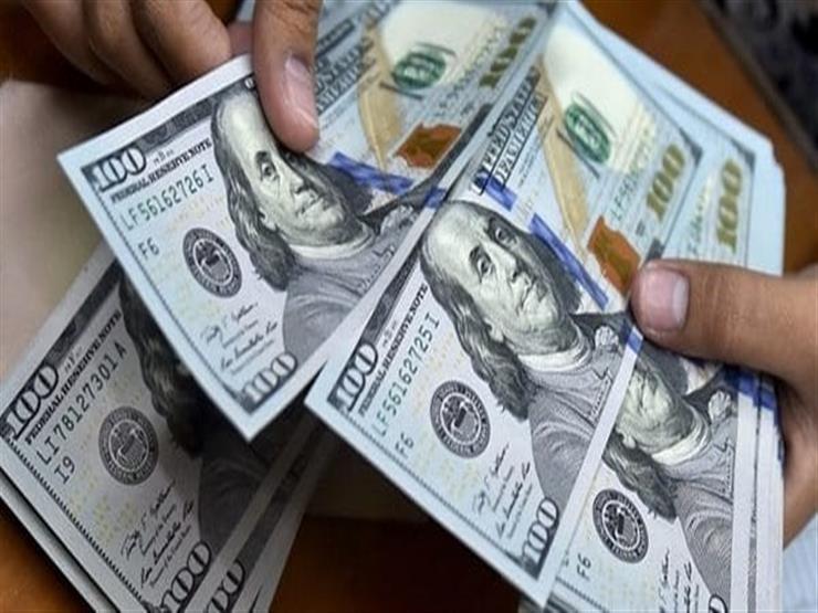 الدولار يتراجع ببنكي كريدي أجريكول وأبوظبي الإسلامي مع بداية التعاملات