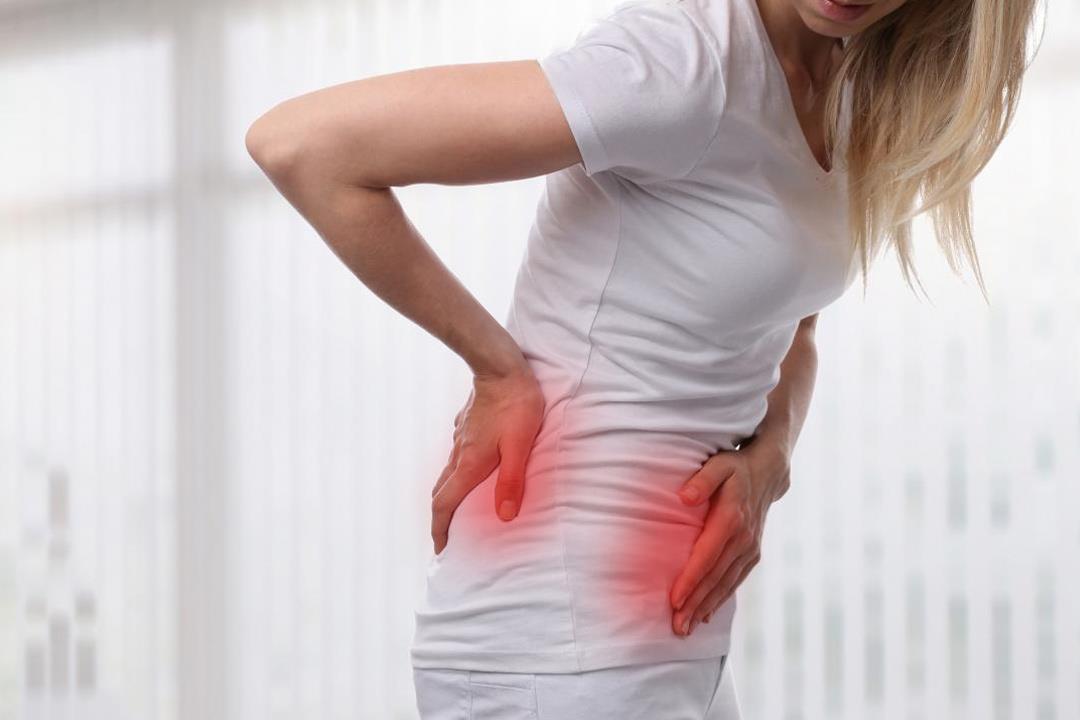 أسباب متعددة لتضخم الكلى هذه أعراضها وطرق العلاج الكونسلتو