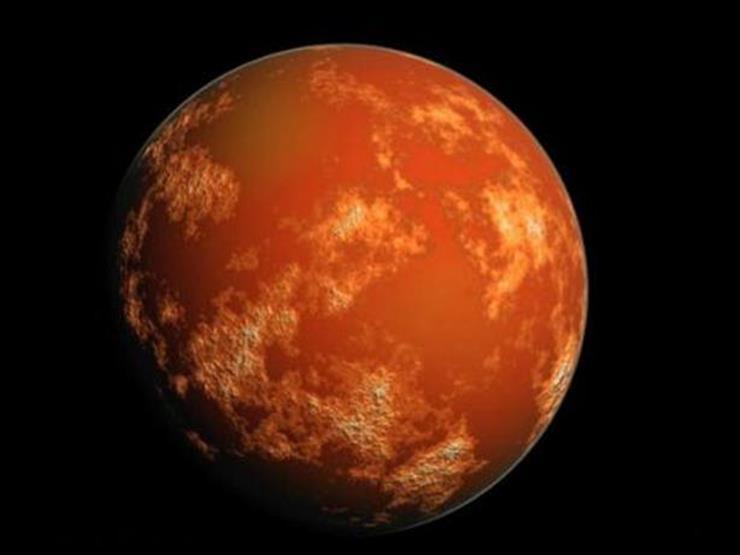 أخيرا.. أول صوت يأتي من المريخ
