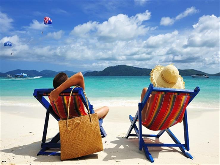 5 نصائح للاستمتاع بالمصيف دون زيادة في الوزن
