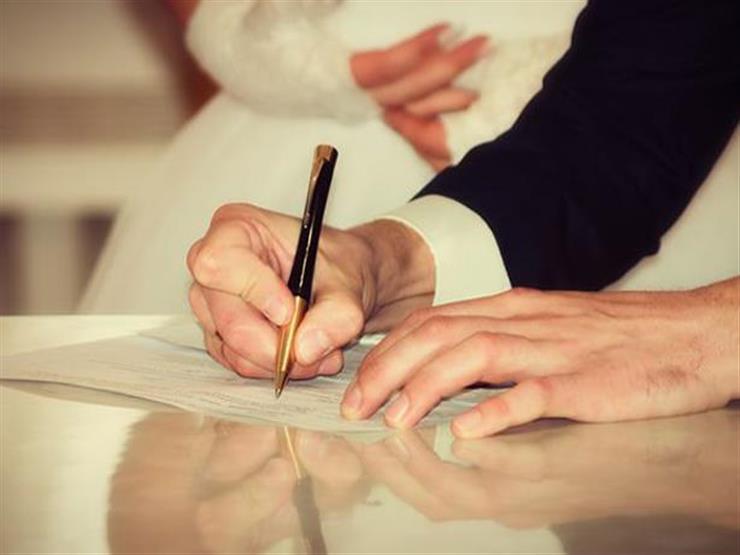 الإفتاء توضح حكم الزواج العرفي مع إشهاره للبعض وكتمانه عن آخرين