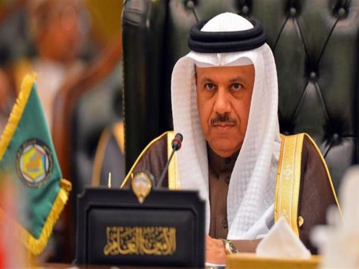 وزير الخارجية البحريني يبحث مع نظيره الصيني سبل تعزيز العلاقات الثنائية