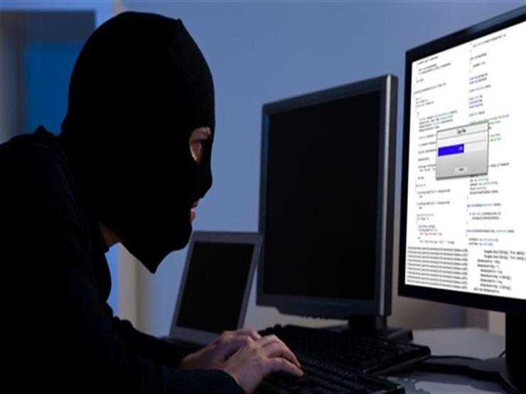 برلمانيون يطالبون بتفعيل قانون الجرائم الإلكترونية لمواجهة الشائعات