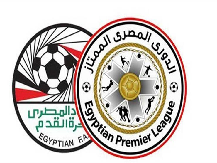 قرار من اتحاد الكرة بشأن الكشف عن اللاعبين من كورونا قبل المباريات