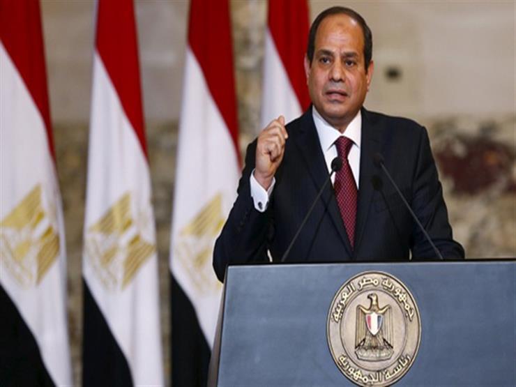 """""""مصر تُحارب الشائعات"""".. الرئيس يحذر والحكومة تنتفض والإفتاء تُحرم"""