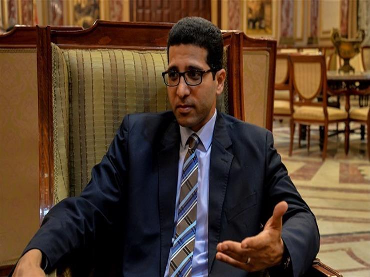 """دعوى قضائية تختصم مدبولي والعناني لوقف نقل """"كباش الكرنك"""" لـ""""التحرير"""""""