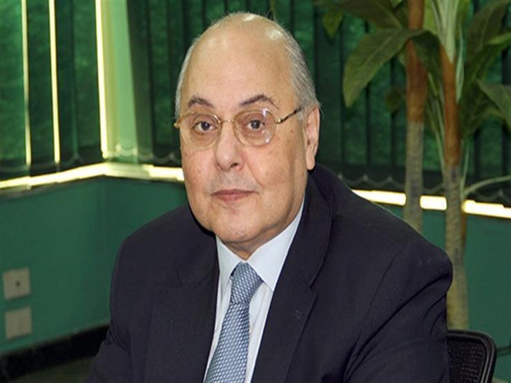 """رئيس """"الغد"""": نتفاوض مع """"مستقبل وطن"""" لتحديد نصيب كل حزب بالقوائم الانتخابية"""