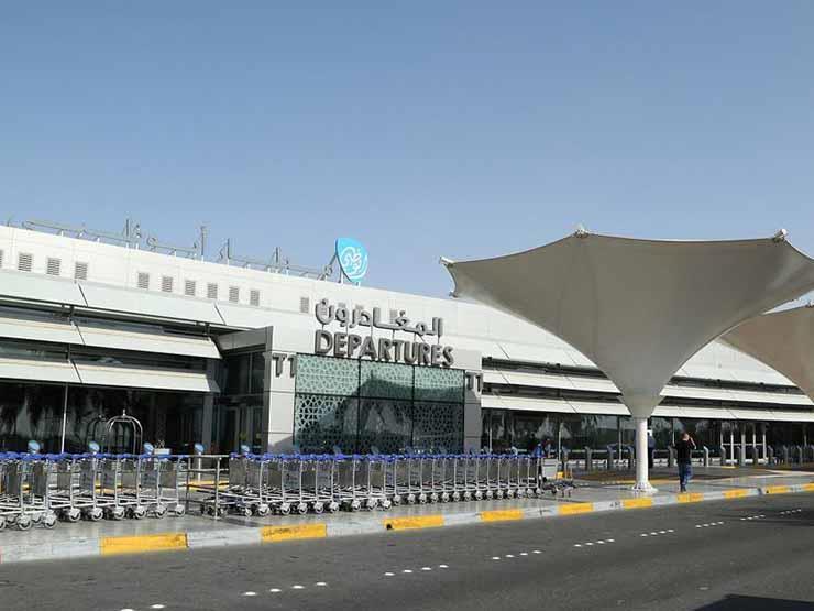 إلغاء الحجر الصحي للمسافرين الملقحين القادمين إلى أبوظبي