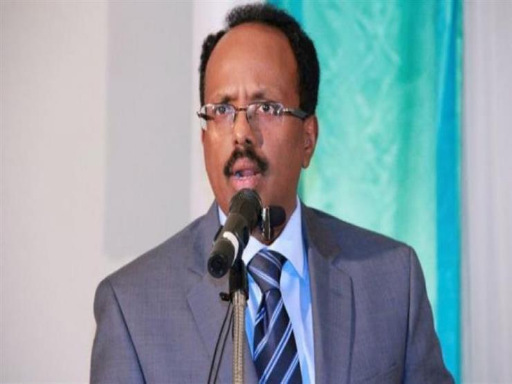 تفاقم الخلاف السياسي في الصومال يهدد الانتخابات